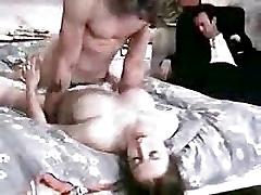 Рогоносец/Измена