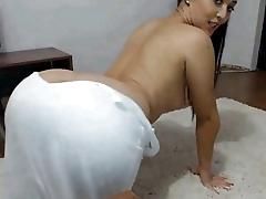 Латинское порно